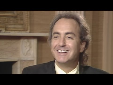 Secrets to 'Saturday Night Live's' Unparalleled Success, As Told by Lorne Michaels in 1985