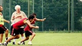 Galatasaray Yeni Gol Sevinci Aslan Dansı | Derbi Dansı Gs |