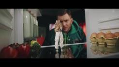 Rudenko - Love & Lover (Official Music Video) ft. Alina Eremia & Dominique Young Unique