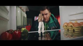 Смотреть клип Rudenko Ft. Alina Eremia & Dominique Young Unique - Love & Lover