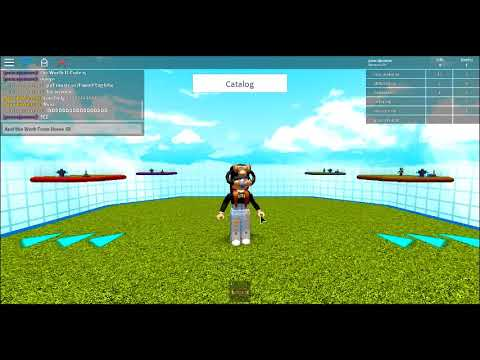Roblox Id Codes Stressed Outwork From Homemiddlepanda