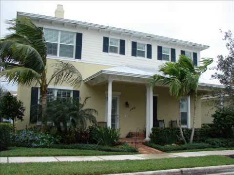 Botanica New Homes Custom Built, Best Home Value In Jupiter Forida