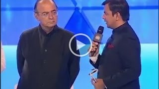 """Ola wins """"The Disruptor of the Year"""" at CNBC-TV18's Asia Business Leader Awards"""