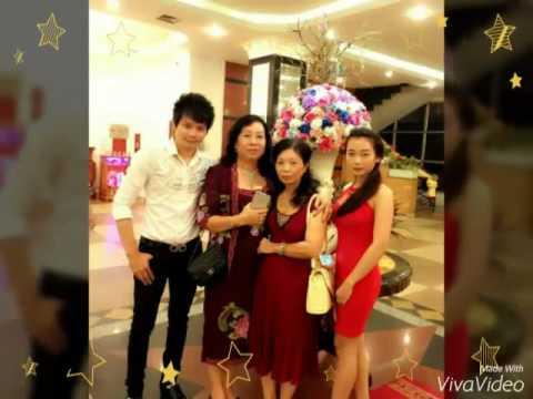 Hoang kim long(truong nhom ut cung) tang a