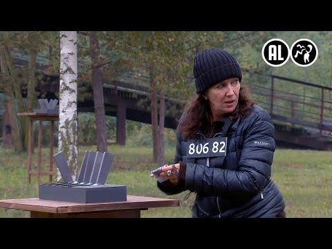 Extra Molactie: Onder druk zetten | Wie is de Mol? seizoen 21