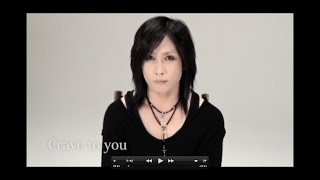 Angelo?Crave to you? MV-full version-