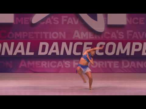 Nadya Palacios- Light That Never Fails- 2017 Solo- KAR Houston I