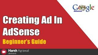 Wie erstellen Sie AdSense-Anzeigenblöcke & Geld verdienen Für Anfänger