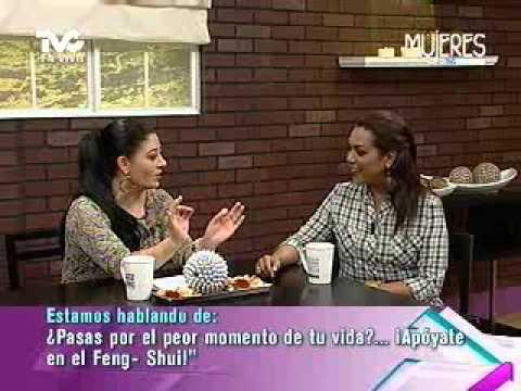 Feng Shui De Las Plantas El Romero Sirve Para Atraer El Amor | Share ...
