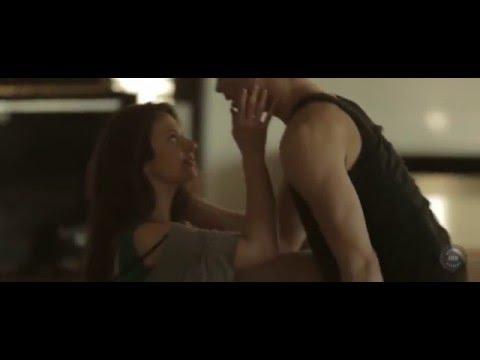 New York Film Academy Musical Theatre School Presents Dance