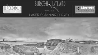 Burgh Island 1930