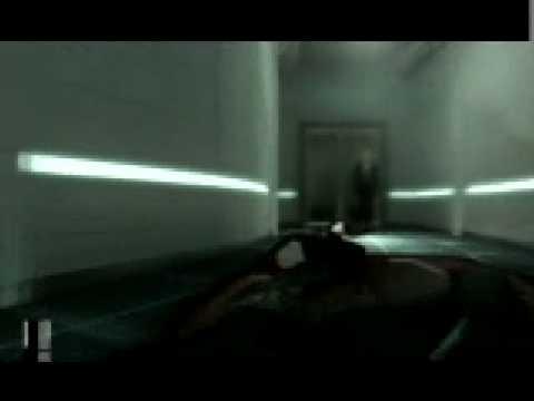 hitman 2 movie trailer hitman silent assassin trailer. Black Bedroom Furniture Sets. Home Design Ideas