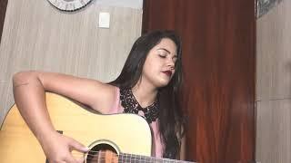 Baixar Graveto música nova da Marília Mendonça - Todos os Cantos (cover Isabella Arantes)