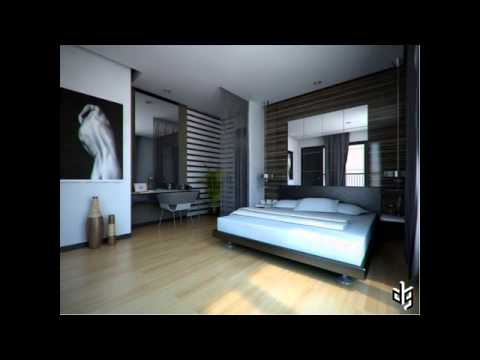 low cost interior design ideas for office bedroom design
