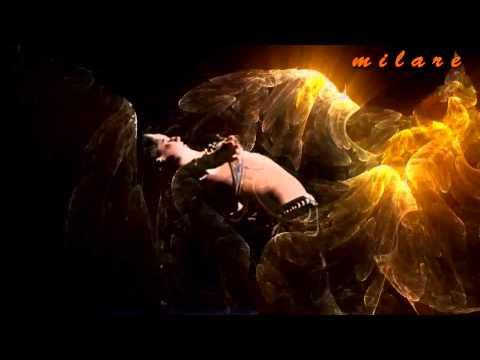 David Byrne & Brian Eno - Regiment (Tribal Fusion Dance) mp3