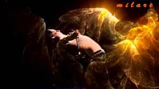 David Byrne & Brian Eno - Regiment (Tribal Fusion Dance)