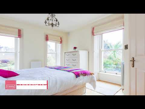 1 Rookstown House, Thormanby Road, Howth, Co. Dublin