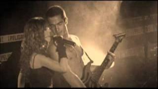 Video RBD rebelde - Por Besarte download MP3, 3GP, MP4, WEBM, AVI, FLV Juni 2018