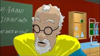 Das Mysterium - Quantenbewusstsein