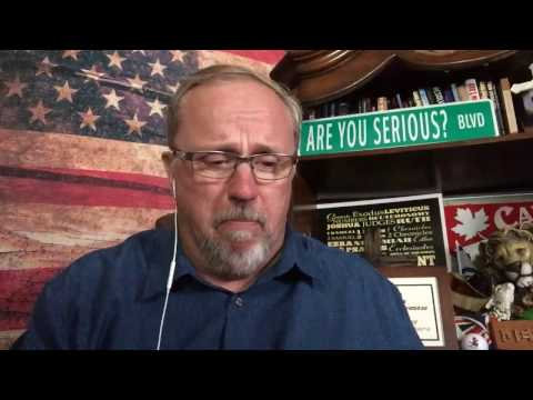 "Prophecy Alert: ""Asteroid Bennu"" Could Destroy The Earth"""