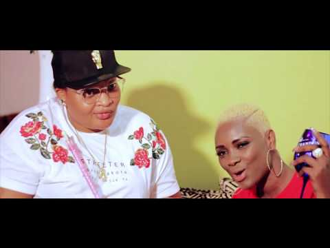 Onenira Ft  Episode   Party Hard Official video