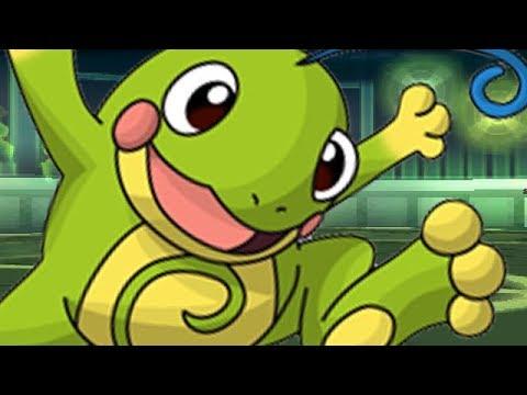 full frog pokemon team youtube