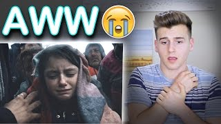 Repeat youtube video Still The Most Shocking Second A Day Reaction