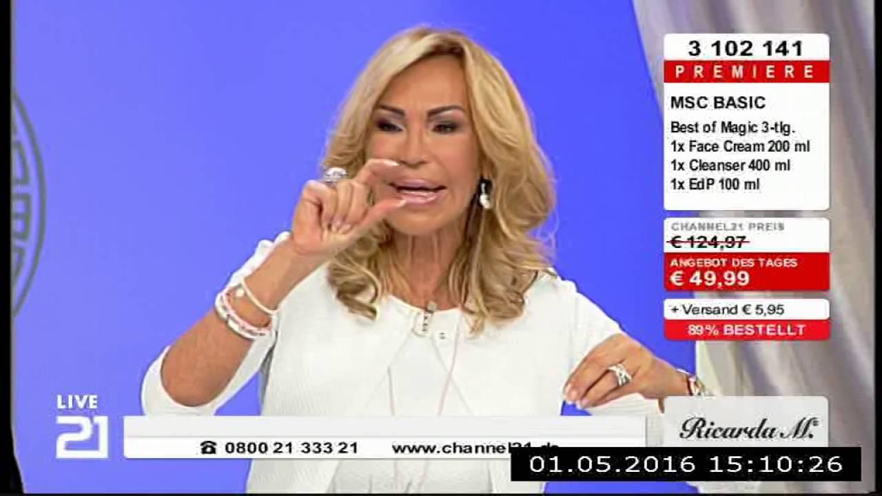 Www.Channel21