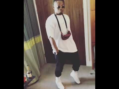 Olamide baddo (can't stop watching) he killed it.