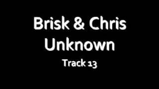 Brisk & Unknown - Track 13