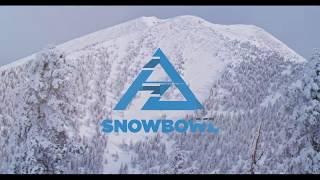 Arizona Snowbowl Skiing, Flagstaff