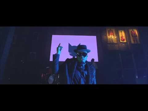 Ice Prince - Season (Official Video)