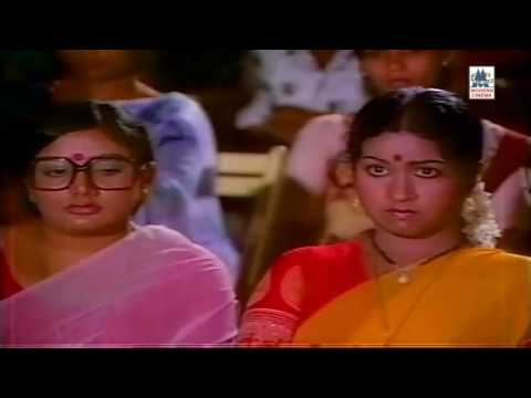 Mera Piyari   Ilaiyaraja Indru Poi Nalai Vaa Radhika