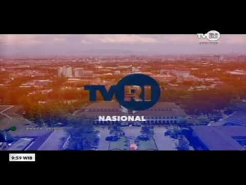 Live Streaming TVRI Jawa Barat Selasa 4 Februari 2020 Pagi ...