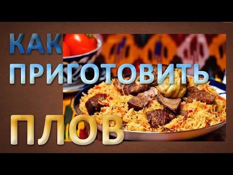 Паприка – купить в Киеве, Украине по цене 34 грн за 100