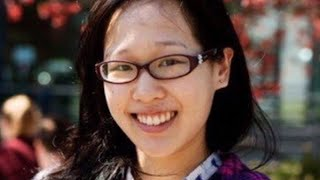 Elisa Lam Died At The Cecil Hotel And It's Still A Mystery