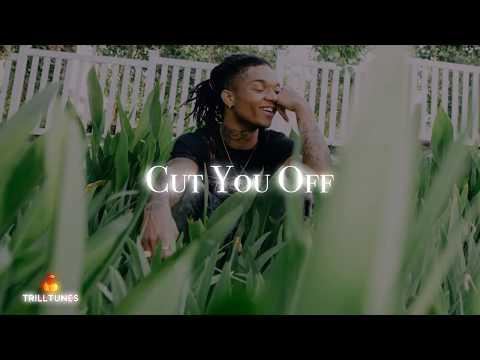 Rae Sremmurd - Cut You Off Ft. Travis Scott (NEW 2018) streaming vf
