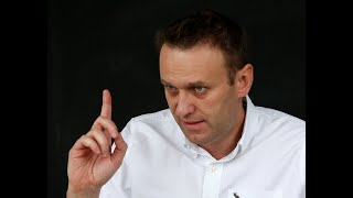In Russia, opposition grows as fear of the state fades thumbnail