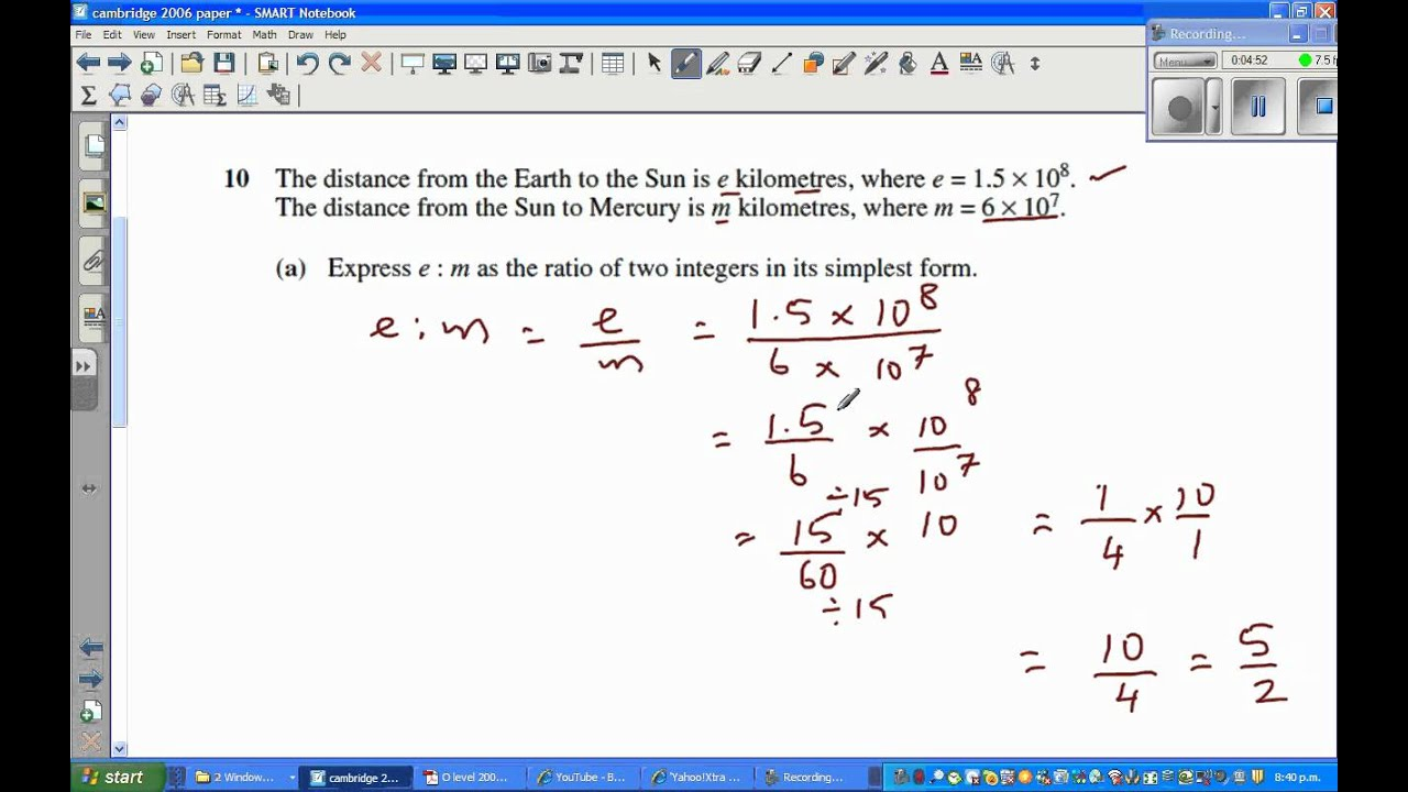 Solving inequality and writing in standard form youtube solving inequality and writing in standard form falaconquin