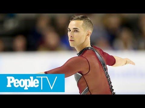 chock and bates figure skating dating