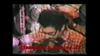 Video ezzahi 1986 baranesse download MP3, 3GP, MP4, WEBM, AVI, FLV Agustus 2018