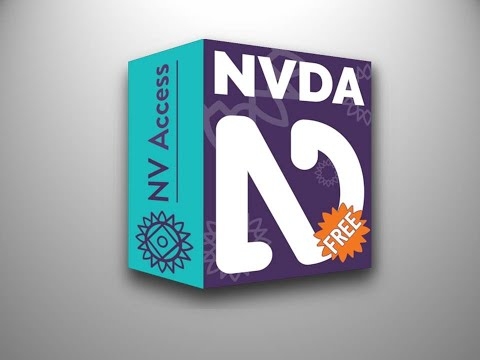 Télécharger vos documents sur le site impots.gouv avec NVDA