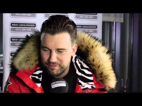 DJ Antoine LIVE @ FIS Skisprung Weltcup, Willingen (Germany ) |FRI 30.01.15