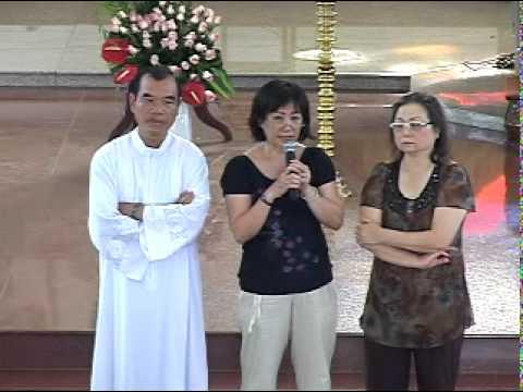 Video 3 bai giang Kinh Long Thuong Xot Chua 04 05 2011 tai gx Tan Phuoc