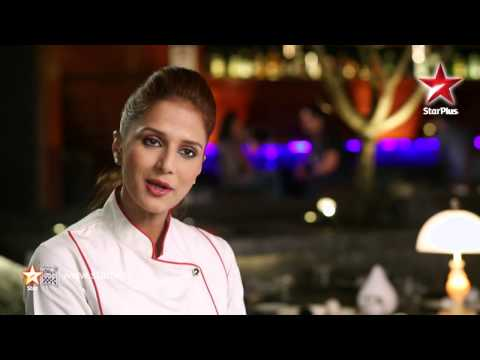 Shipra Khanna invites you for MasterChef India Season 4 auditions!