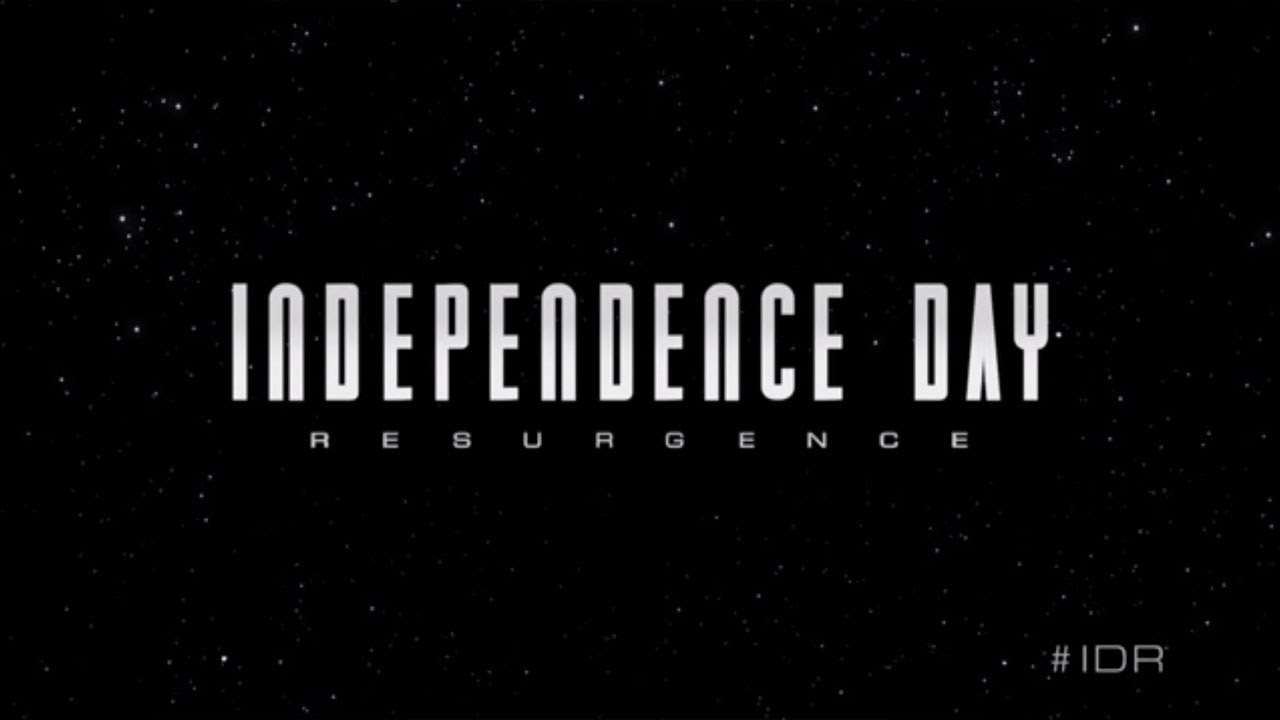 Independence Day Online Stream