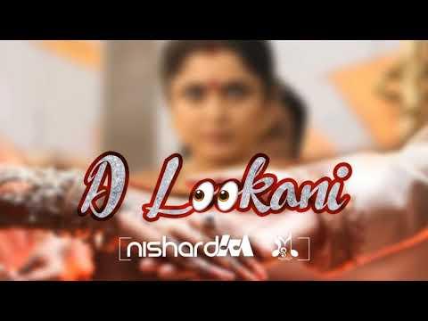Nishard M - D Lookani {Chutney Soca 2018}