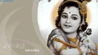 Jai Janardhana Krishna  guruvayurappa songs