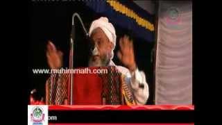 New Speech Manjanady Alampady Usthad Anusmaranam Manikkoth Usthad Oldd Beech 30 12 2013