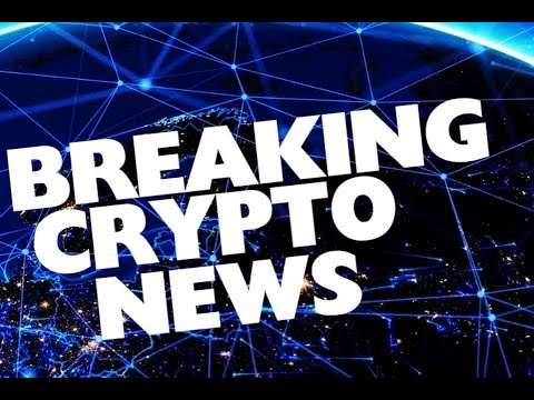 BREAKING CRYPTO NEWS! APOLLO CURRENCY AFRICA 11/4/2019 MAJOR ANNOUNCEMENT!